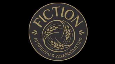 Fiction Bakery Logo