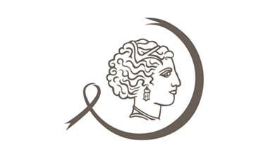 Pandora Bakery Logo