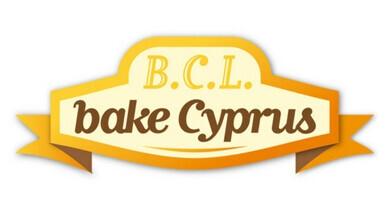 B.C.L Bake Cyprus Logo