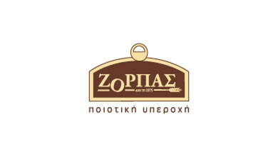 Zorbas Bakeries Logo